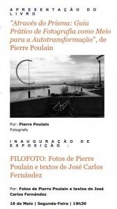 2016-05 - Filofoto-Lisboa-Expo