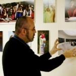 [:en]Inauguration of the exhibition[:he]פתיחת התערוכה