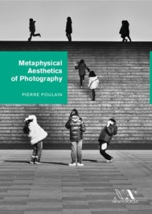 Metaphysical Aesthetic in Photography-small
