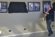 [:en]Etienne Rollin, improvising according to the feeling of each photography[:he] אטיין רולין מאלתר על פי תחושותיו מכל תמונה