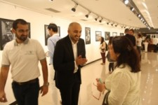 [:en]A view of the exhibition[:he]מבט על התערוכה