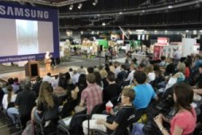 [:en] Lecture at the Dome Photo-Expo  [:he] הרצאה בתערוכת הצילומים ב Dome